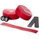 Bontrager Supertack Handlebar Tape Red